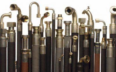 hydraulic pipes8